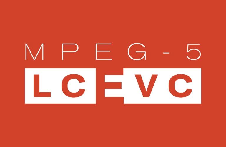 LCEVBC - News