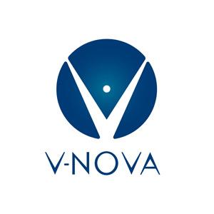 LCEVC Video Compression - V-Nova